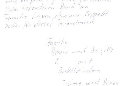 Referenz-Ferienhaus-Carolinensiel-6