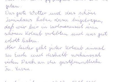 Referenz-Ferienhaus-Nordsee-7
